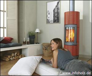 richtig feuer machen im kaminofen tipps gegen verru te. Black Bedroom Furniture Sets. Home Design Ideas