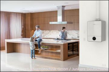 das kleine abc der heizungserneuerung tipps f r den kaminofen richtig. Black Bedroom Furniture Sets. Home Design Ideas