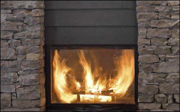 offene kamine alle vorteile alle nachteile alle infos tipps f r den. Black Bedroom Furniture Sets. Home Design Ideas